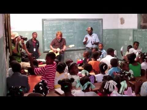 Jesus Name Orphanage