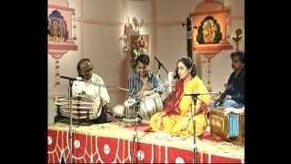 jogiya tu kab re mile full song i bhaktimala bhajans
