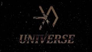 EXO 엑소 Universe Official Instrumental