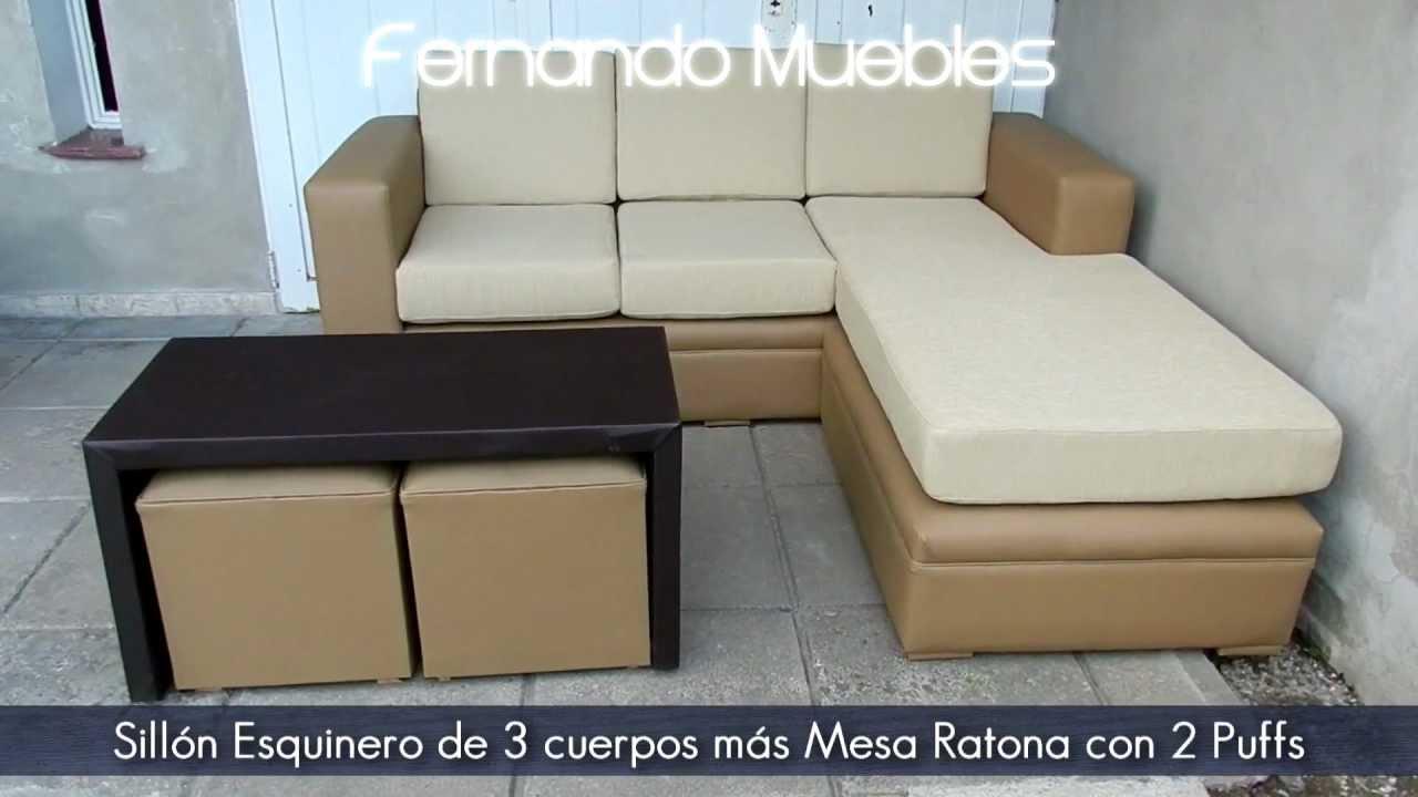 Tapizar sofa paso a paso best sillon despues de tapizar - Tapizar sillon paso a paso ...