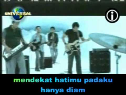 1001 Cara - Ada Band