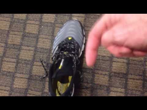 adidas-climacool-running-shoes-review