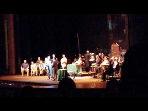 Molasses to rum  1776 in Concert