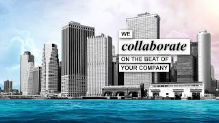Our vision on Consumer Collaboration