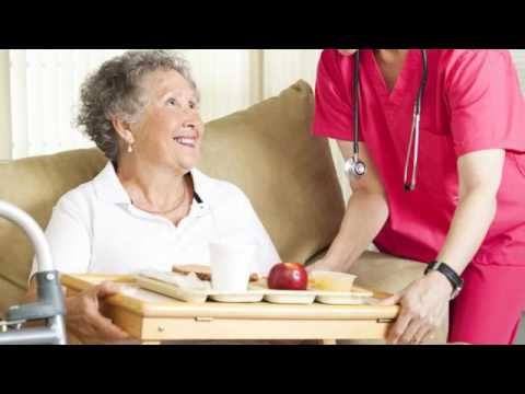Home Care Concierge | Douglas, NE – CareMinders Home Care of Omaha