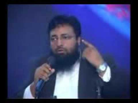 Journey to the Hereafter -Full (Bangla)  by Sheikh Tawfique Chowdhury