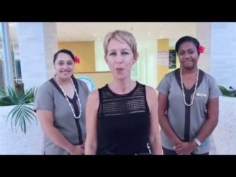 Essence of Fiji Rejuvenation Centre & Spa Academy Fiji