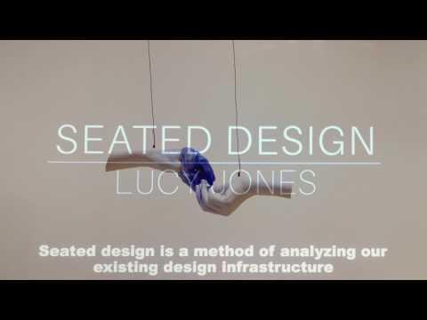 Museum of Arts and Design June 2017