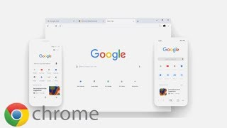 Whats New In Chrome Version 69