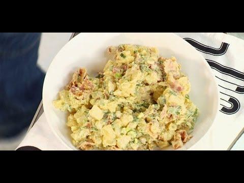Салат с фунчозой и овощами — рецепт с фото пошагово
