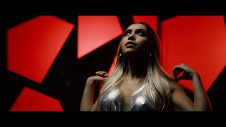 Video Bryant Myers x De La Ghetto x Darell x Almighty - Ojala (Oficial) download MP3, 3GP, MP4, WEBM, AVI, FLV Januari 2018
