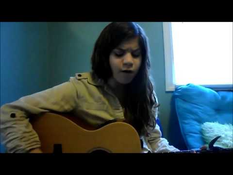 Love Came Down Bethel Cover