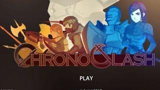 Chrono Clash Android Gameplay ᴴᴰ
