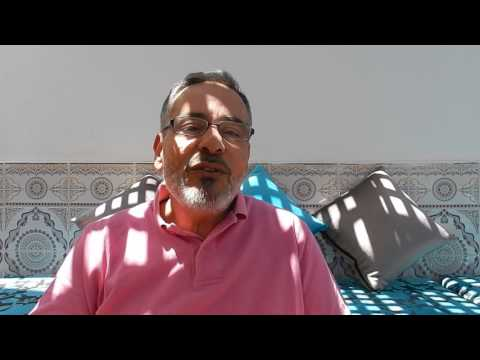 Tunesisch Arabisch Crashkurs Youtube