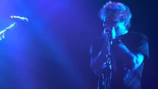 Wayfaring Stranger - Ed Sheeran [Live in Perth, Australia]