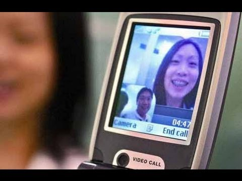 Facebook: How To Do Video Calling In Facebook Chat
