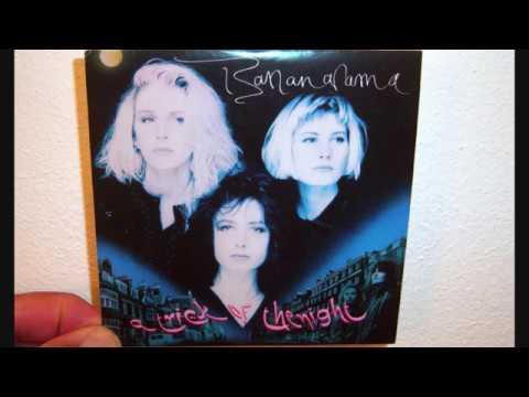 Bananarama - A trick of the night (1986 U.K. video mix) mp3