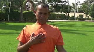 उज्जायी प्राणायाम की सही विधि ओर फायदे The right method of Ujjayi pranayama is