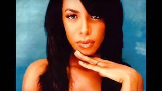 Aaliyah - Try Again / !Deladap - Me Kamav Tu | Mashup
