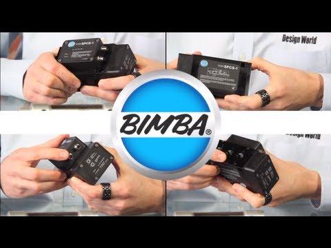 The Bimba SPCS