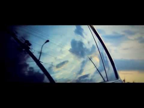 Stunt Driving (Music Video) [Dir.Ryan H.]