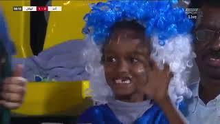 أخبار الهلال : على طريقة الأسد الفرنسي .. طفل يقلد احتفال جوميز .. فيديو -  سبورت 360 عربية