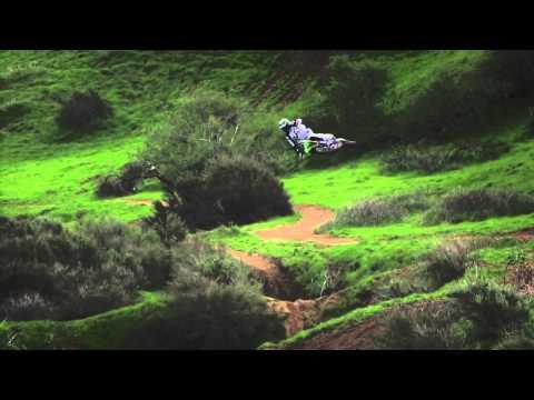Beamount Hills Whip Edit
