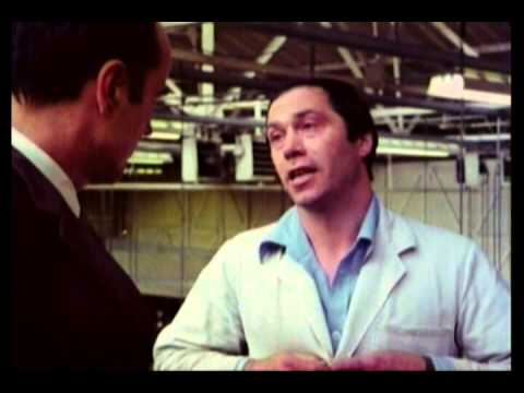 safety-and-the-supervisor-(1978)-graphic-industrial-safety-film