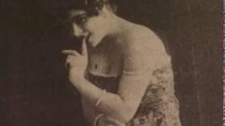 Türk Sineması'nın İlk Erotiği Ve Yasaklanan Filmi