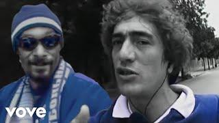 Intoxicados feat. Snoop Dogg - Una Vela (Pantalla Completa)