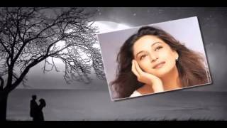 Hote Hote Pyar Ho Gaya - Kumar Sanu & Alka Yagnik TO SylhetiBronx.avi