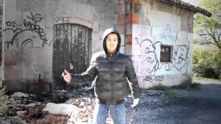 Lezardo (CHELI CHAPACANS) - Authentik / 2013 / TNT production (ELCASAMUSIK)