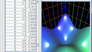 graphing calculator pro 3D CRACK PATCH