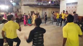 navratri garba 2016 tamtiya sagwara dungarpur