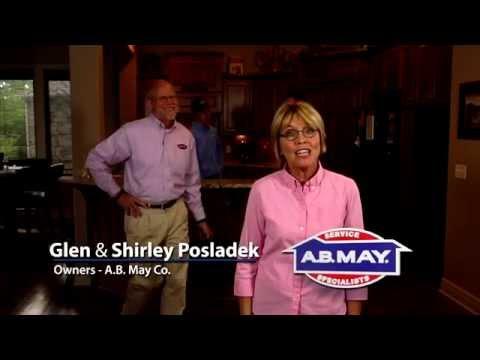 a.b.-may-plumbing-|-a.b.-may-company