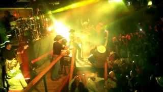 Corral Western Club - Bobby Pulido - Dias de Ayer y Llevame Contigo
