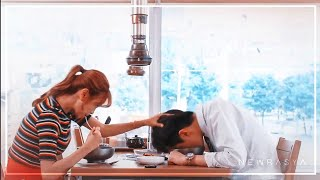Eğlenceli Kore Klip Alla Beni Pulla Beni