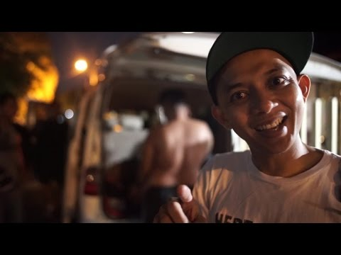 """HEAVY BIRTHDAY & HAPPY NEW YEAR"" #thestoryofsoekamtiday (Eps35)"