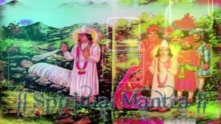 Download Kabir Amritwani ( Full Song ) MP3 song and Music Video