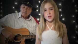 Tim McGraw - Taylor Swift by Samantha Potter (fea.Karl)