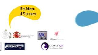 Festival Internacional de Jazz Quetzaltenango 2015