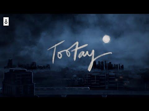 Tootay - Ankur Tewari   Official Music Video   Artist Originals