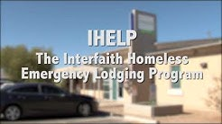 Homeless Services in Chandler