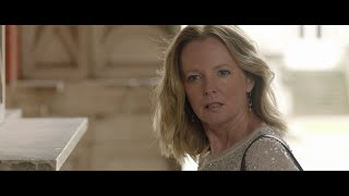 Delirium - Full Length Trailer 2016 HD