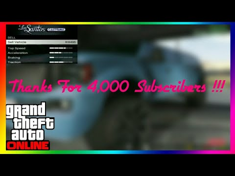 gta-online-most-expensive-street-car-to-sell-|-most-expensive-street-car-to-sell-in-gta-5-online