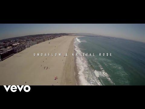 Undaflow - Round & Round ft. Kry$tal Ro$e