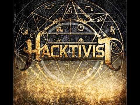 Hacktivist - Niggas in Paris Djent Cover (HD)