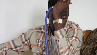 Mod Stoney Ft Rodney - How You Mean | March 2016