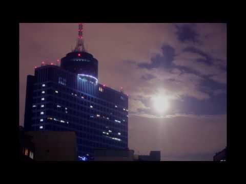 WTC mexico Timelapse