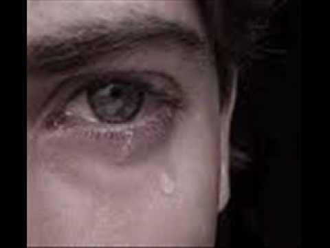 o vay benu ağlarum-Şevval Sam